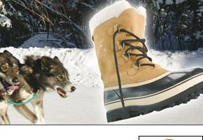 apres-ski-chaussures